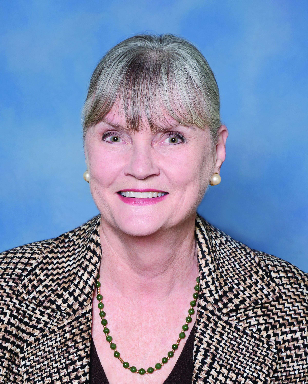 Alicia L. Cowley