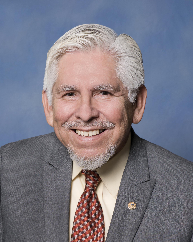 Hector R. Morales