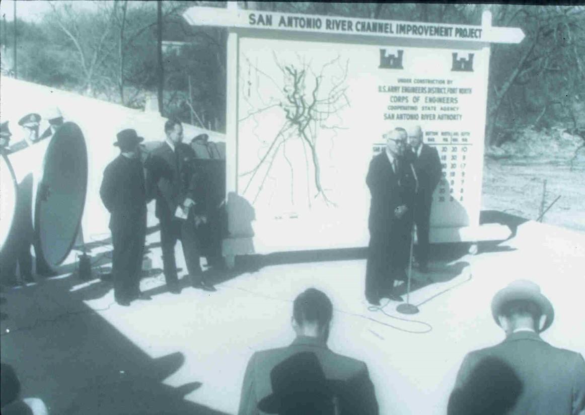 1954 SACIP