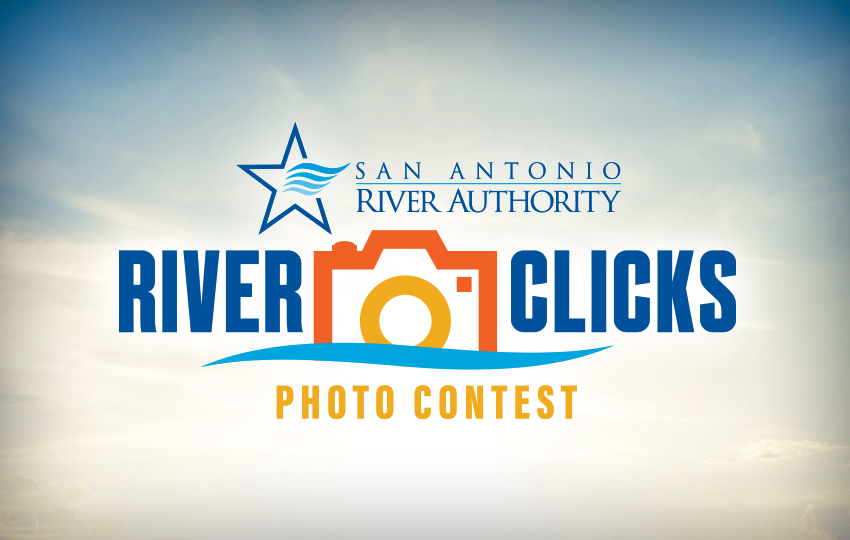 River Clicks Photo Contest