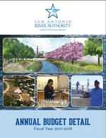 17-18 budget