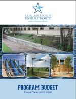 17-18 program budget